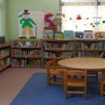 Δαήδειος Παιδική Βιβλιοθήκη