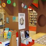 Δανιηλίδειος Παιδική Βιβλιοθήκη