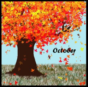 October_by_OctoberAzriel