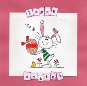 online-Easter-cards-ecards-ideas-bunny-egg