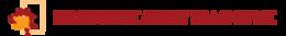 Δημοτικές Βιβλιοθήκες Καλαμαριάς